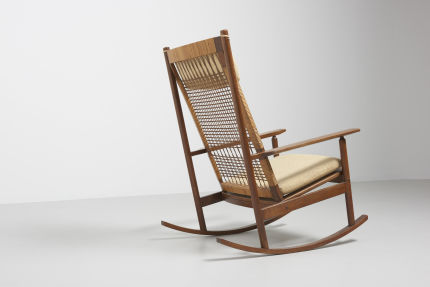 modestfurniture-vintage-2082-hans-olsen-rocking-chair-juul-kristensen04