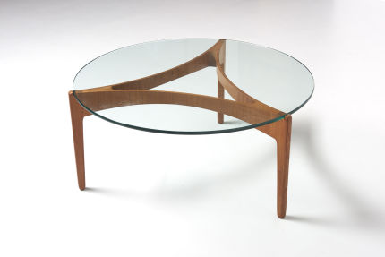 modestfurniture-vintage-2087-low-table-sven-ellekaer-linneberg02