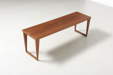 modestfurniture-vintage-2092-kjersgaard-low-table-teak-nr-3602