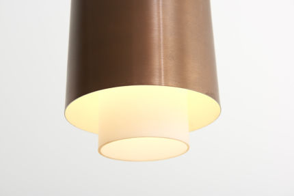 modestfurniture-vintage-2172-ceiling-lamps-cupper-opal-glass04