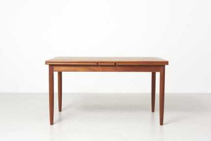 modestfurniture-vintage-2185-dining-table-teak-pull-out06