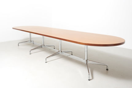 modestfurniture-vintage-2187-eames-conference-table-vitra02
