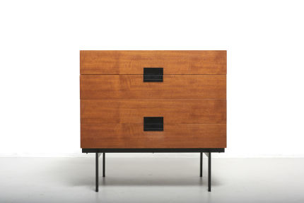 modestfurniture-vintage-2200-cees-braakman-pastoe-chest-drawers-japan02