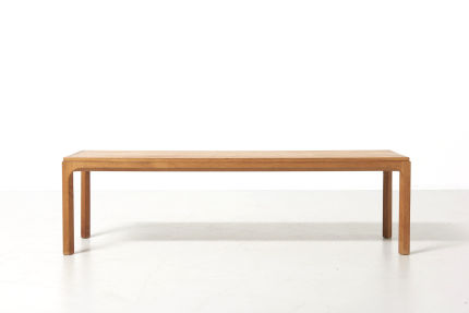 modestfurniture-vintage-2202-aksel-kjersgaard-low-table-kai-kristiansen-39106_1