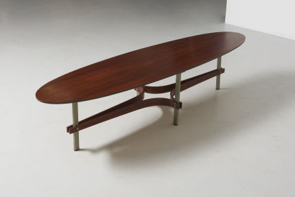 modestfurniture-vintage-2219-low-table-ellips-rosewood02