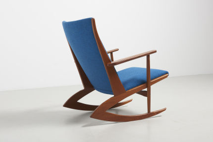 modestfurniture-vintage-2280-rocking-chair-teak-georg-jensen04