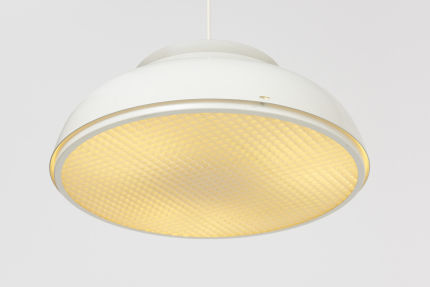 modestfurniture-vintage-2286-white-pendant-glare-preventer03