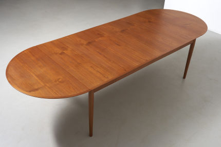 modestfurniture-vintage-2307-arne-vodder-drop-leaf-dining-table-model-227-sibast02
