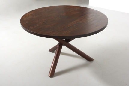 modestfurniture-vintage-2311-maarten-visser-dining-table-spectrum02