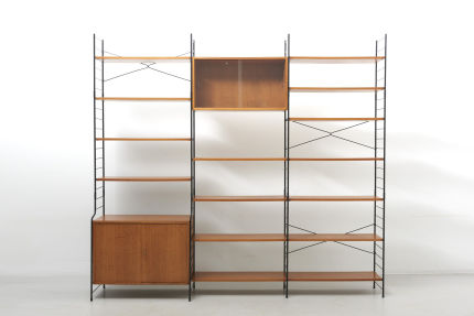 modestfurniture-vintage-2363-whb-wall-unit-set-201