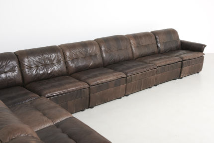 modestfurniture-vintage-2398-leather-sofa-patchwork03