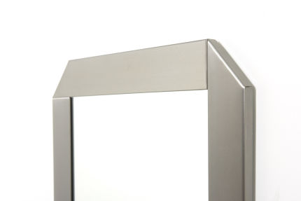 modestfurniture-vintage-2402-mirror-stainless-steel02