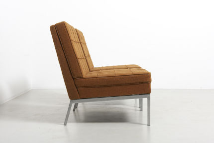 modestfurniture-vintage-2453-florence-knoll-easy-chairs03