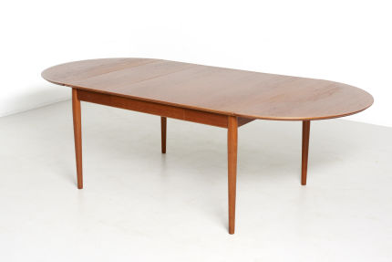 modestfurniture-vintage-2475-arne-vodder-dining-table-teak-model-227-sibast02