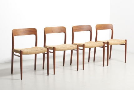 modestfurniture-vintage-2476-niels-o-moller-dining-chairs-model-75-teak-papercord01