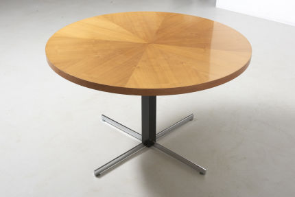 modestfurniture-vintage-2520-adjustable-round-table03