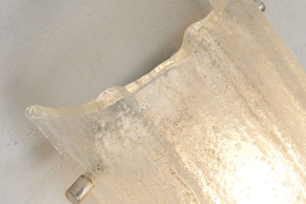 modestfurniture-vintage-2522-kaiser-leuchten-ice-glass-wall-lamps-sconces04