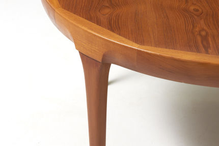 modestfurniture-vintage-2533-dining-table-ib-kofod-larsen03