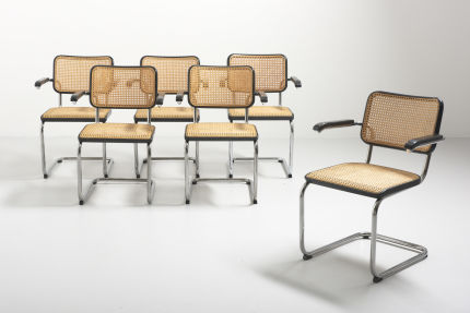 modestfurniture-vintage-2555-marcel-breuer-thonet-s64-chairs11