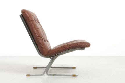 modestfurniture-vintage-2610-easy-chair-flat-steel-brown-leather03