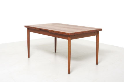 modestfurniture-vintage-2695-hans-wegner-dining-table-andreas-tuck-at-31602
