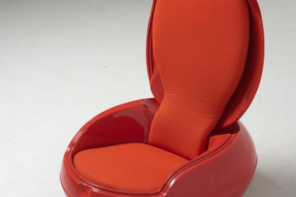 modestfurniture-vintage-2723-peter-ghyczy-garden-egg-chair-red12
