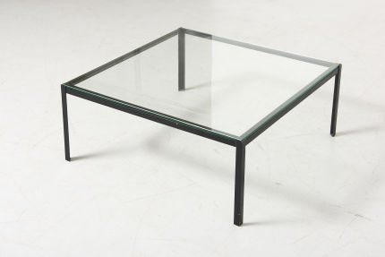 modestfurniture-vintage-2753-low-table-artimeta03