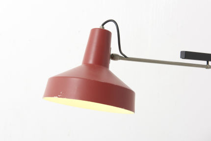 modestfurniture-vintage-2810-hiemstra-evolux-telescopic-wall-lamp04