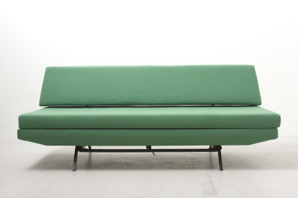 modestfurniture-vintage-2927-busnelli-daybed-relaxy01
