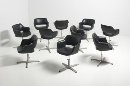 modestfurniture-vintage-2953-swivel-conference-chair01