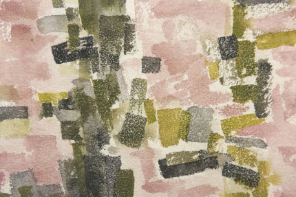modestfurniture-vintage-k003-richard-lucas-1957-aquarel-rose-et-vert03